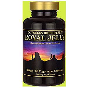 royal-jelly-cc-pollen-60caps