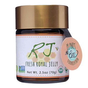 royal-jelly-fresh-greenbow
