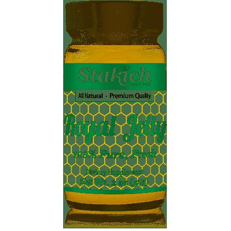 royal-jelly-fresh-stakich