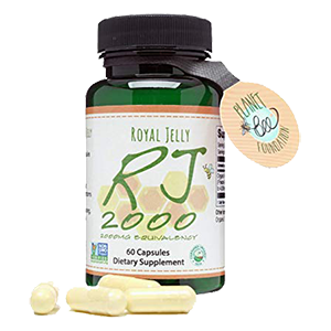 royal-jelly-greenbow-60-caps