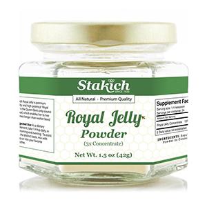 royal-jelly-powder-stakich