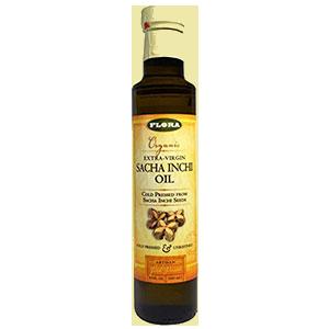 sacha-inchi-oil--flora-amazon