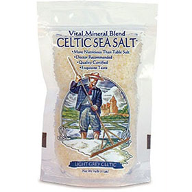 salt-celtic-body-ecology