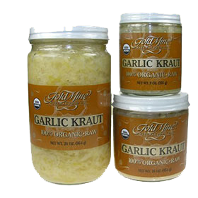 sauerkraut-raw-garlic-gold-amazon