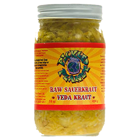 sauerkraut-raw-veda-amazon