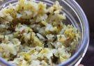 sauerkraut-related-page