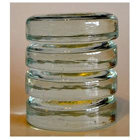 sauerkraut-weights-glass-4-amazon