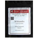 schizandra-extract50g-jing-herbs