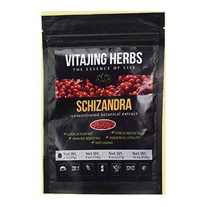 schizandra-vitajing-herbs-2oz