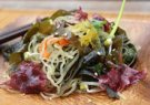 seaweed-salad-recipe-related-pages