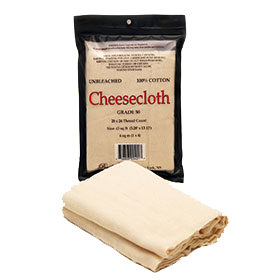 seed-cheese-cheesecloth-amazon