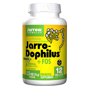 probiotics-jarrow-house