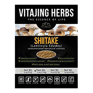 shiitake-mushroom-powder-vitajing-amazon