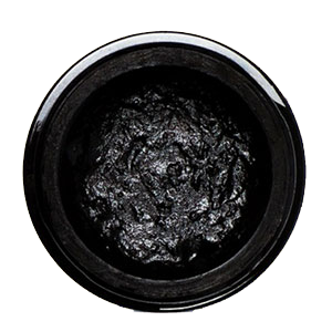 shilajit-resin-lost-empire-herbs