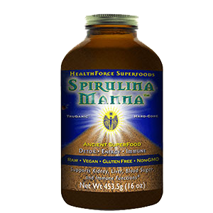 spirulina-healthforce-nutritionals