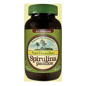 spirulina-nutrex-tabs-amazon
