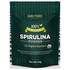 spirulina-powder-sari