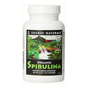 spirulina-source-naturals-organic-powder-amazon