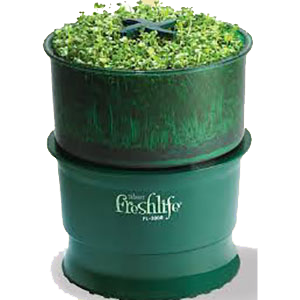 sprouter-freshlife-3000-automatic-sproutman