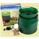 sprouter-sprout-garden-wheatgrass-kits