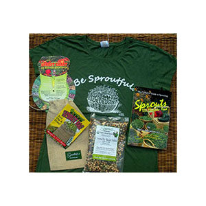 sprouting-essentials-package-by-sproutman