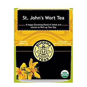st-johns-buddhas-teas
