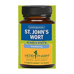 st-johns-caps-herb-pharm