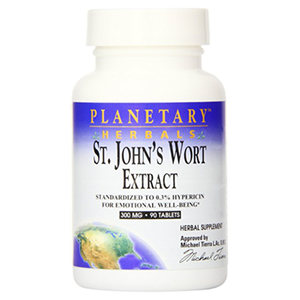 st-johns-planetary-herbs