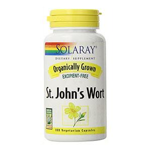 st-johns-wort-solaray-amazon