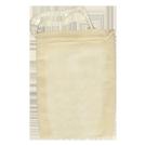 supplies-herbal-muslin-tea-bags-50