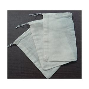 supplies-org-cotton-tea-bags