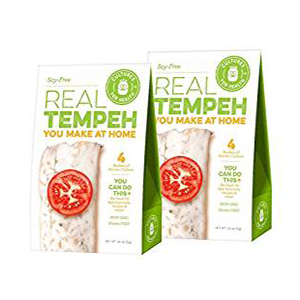 tempeh-cultures-for-health-2-pack