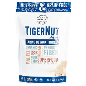 tiger-nuts-flour-org-gemini