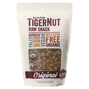 tiger-nuts-raw-snack-og-gemini