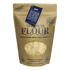 tiger-nuts-usa-flour