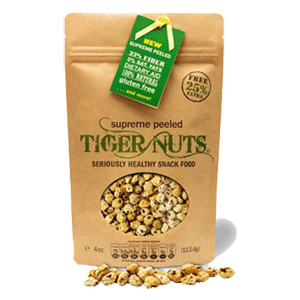 tiger-nuts-usa-peeled