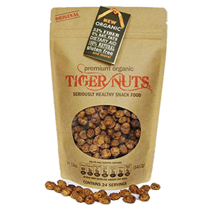tigernuts-usa-organic