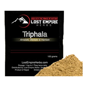 triphala-lost-empire-herbs
