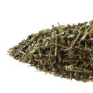 tulsi-holy-basil-rama-mountain-rose-herbs