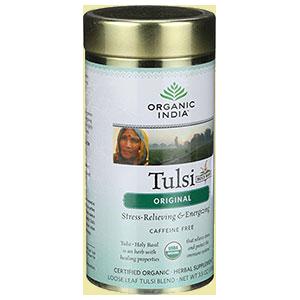 tulsi-tea-orginal-organic-india-amazon