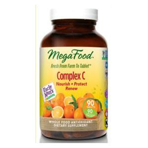 vitamin-c-mega-food