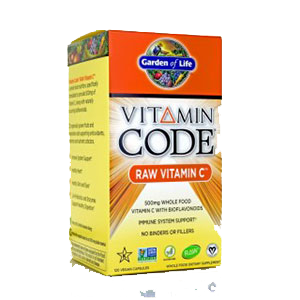 vitamin-c-raw-code