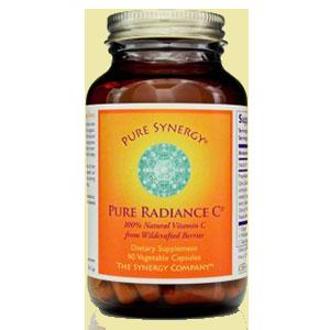 vitamin-c-synergy
