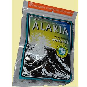 wakame-maine-amazon