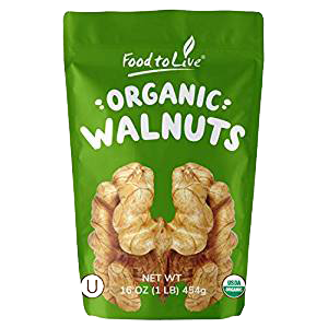 walnuts-food-to-live-1-amazon