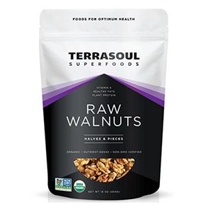 walnuts-terrasoul
