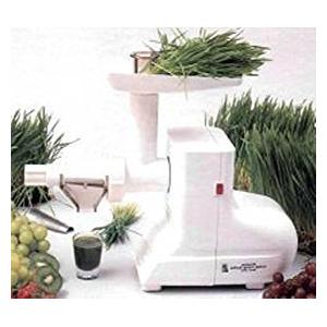 wheatgrass-miracle