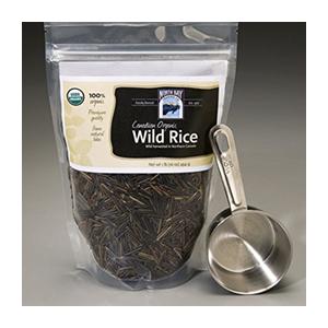 wild-rice-canadian-1lb