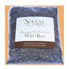 wild-rice-natal-amazon
