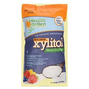 xylitol-birch-health-gardens-amazon
